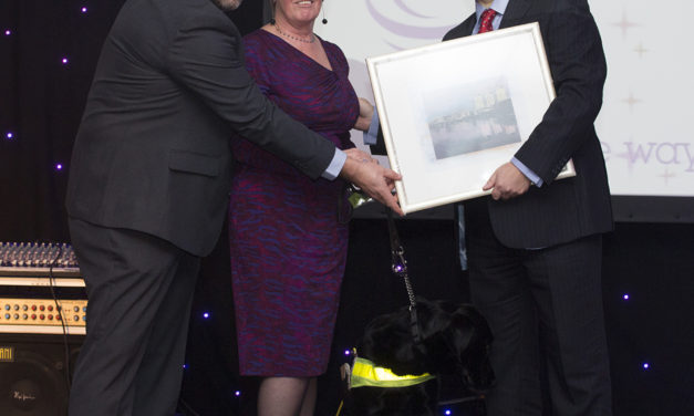 2014 North East Equality Awards winners revealed