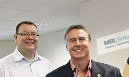 Retail Expertise Leads To Expansion At MBL Solutions