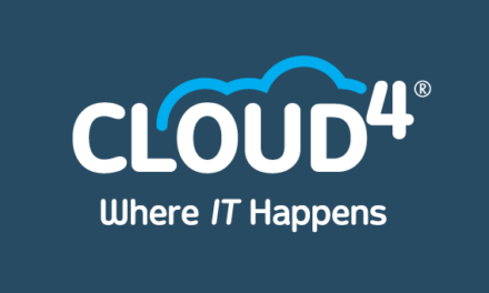 Cloud4 Computers Launch Campaign to Help North East Businesses Impacted by Windows Server 2003 End of Support