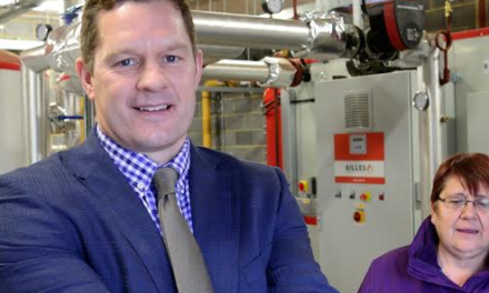 Gentoo Group Project in Low-carbon Biomass Boost – @gentoogroup