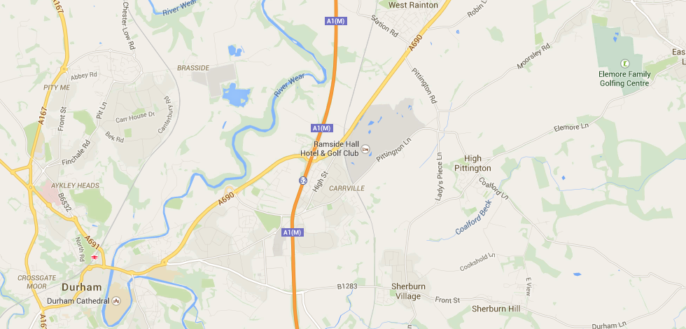 Jobs Boost at New North East Spa