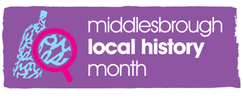 History Month Spotlight on Town's Central Library