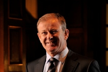 North East Firms Confident of Continued Recovery
