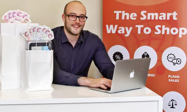 247HomeShopping.com Launches After £150,000 Investment