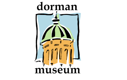 Visitors from other Worlds Descend on the Dorman