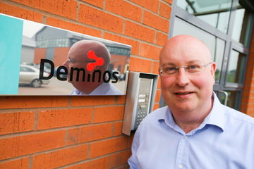 Deminos Warning as Business Survey reveals half of Firms have no HR and Employment Law Training in place