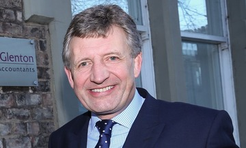 North East Businesses call on Chancellor for more help in The Budget in New Survey