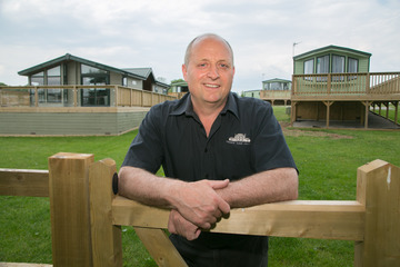 Multi-Million Pound Investment at Thorpe Farm Centre in County Durham