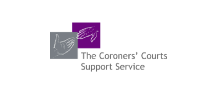 Service Launched to help those Involved in Inquests