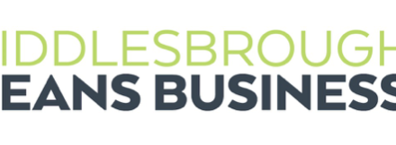 Support for New Town Centre Retail and Leisure Business