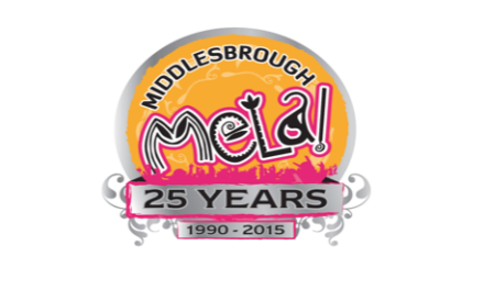 Middlesbrough Mela Association Annual General Meeting