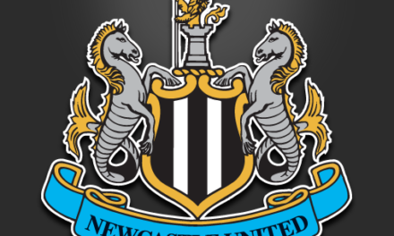 Newcastle Sign Shelvey