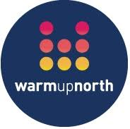 Cool Down Your Energy Bills with Warm Up North
