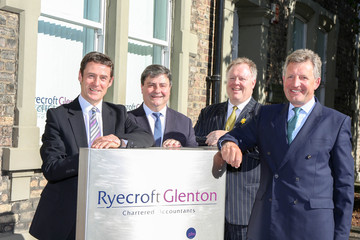 Long Standing Law Firms Merge to Increase Presence and Services across Tyne & Wear and Northumberland