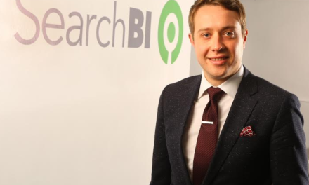 Get Carter for Tyneside niche IT recruiters