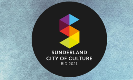 City of Culture Campaign Tunes up