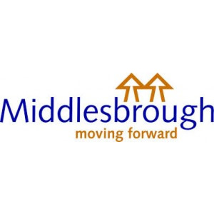 middlesbrough-moving-forward