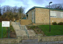 This Saturday…Family fun morning to mark official opening of Newburn Library