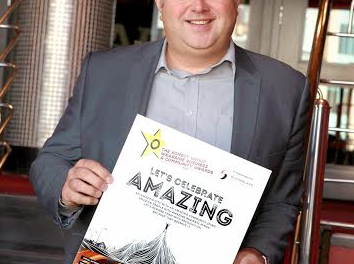 Wearside's top Businesses to receive recognition