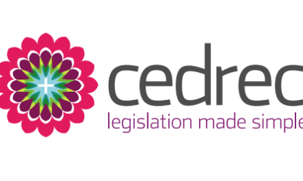 Cedrec Planning to support North East business development