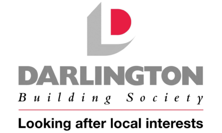 Darlington Building Society in Redcar to hold SSI Advice Open Day for Customers