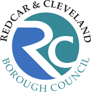 Redcar_and_Cleveland_Borough_Council