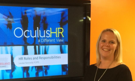 North East Businesses can avoid HR pitfalls