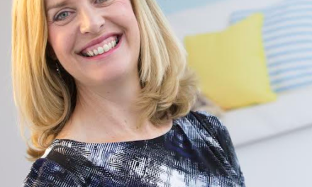 Latest appointment puts people at the heart of housing organisation