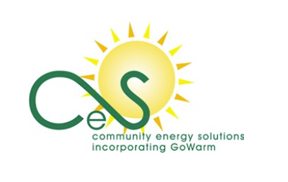 Teesside organisations join forces to help fuel poor