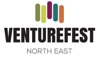 North East can become an 'innovation hotspot' of Europe, conference told