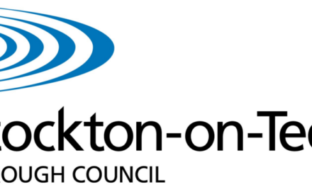 Review of Ceremonial Boundary Signage across Stockton-on-Tees