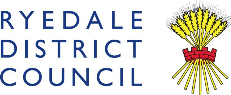 By-election for Ryedale District Council