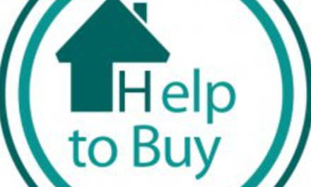 Help to Buy ISA set to be launched by the Newcastle