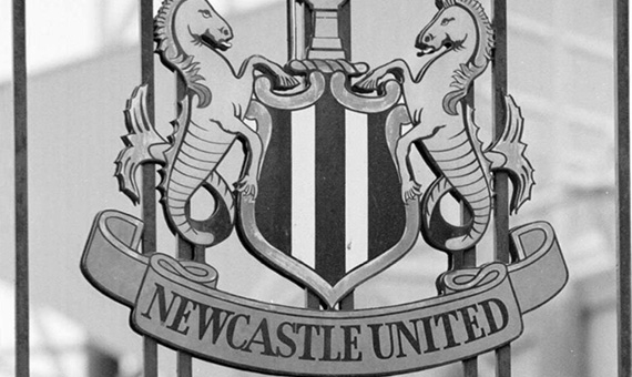 Newcastle United FC's St James' Park to hold its first ever real ale festival