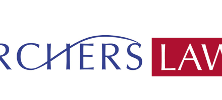 Archers Law completes £4.4m deal on behalf of client over industrial estate
