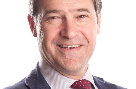 Strong year for Owen Pugh amid uncertainty for construction industry