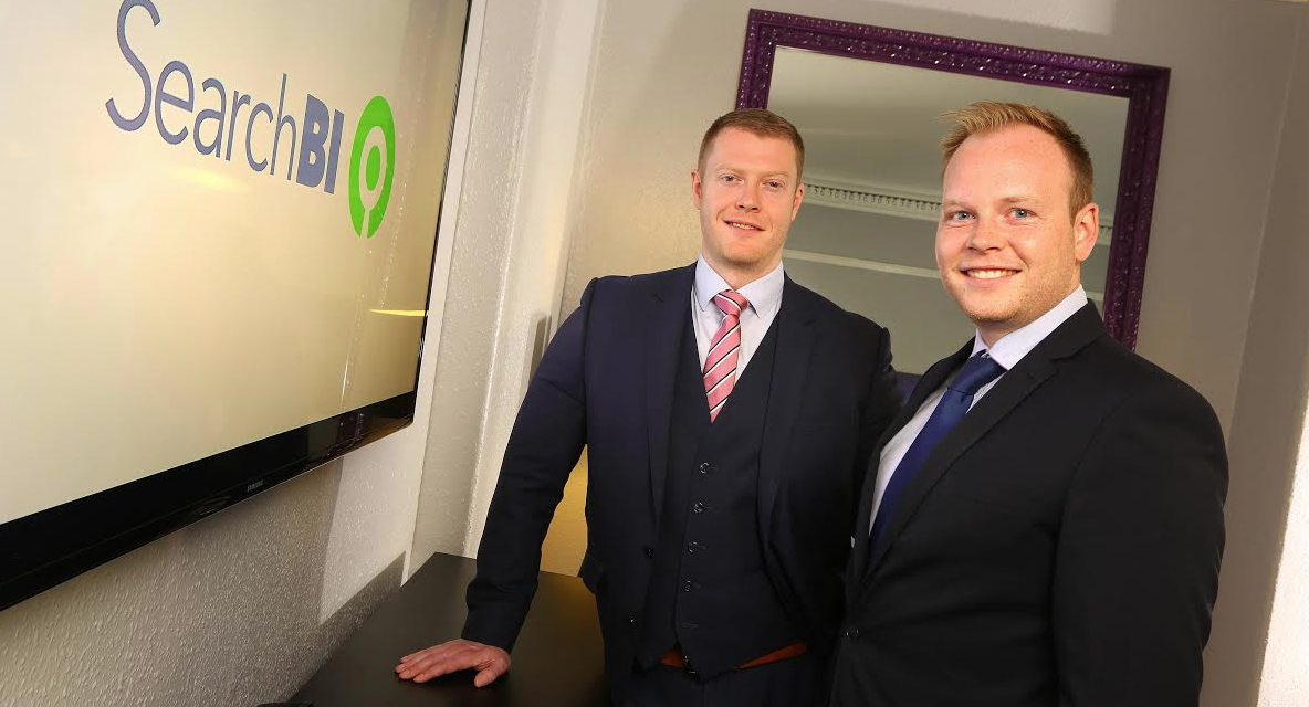 BI leads niche IT sector growth in 2016 says Newcastle recruiters