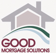 Good Mortgage Solutions address frequently asked Mortgage Questions