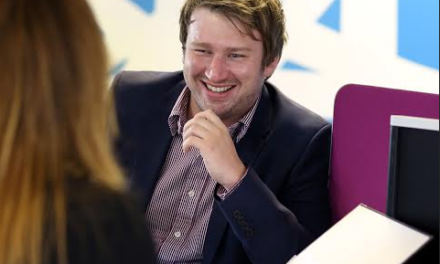 Razorblue rises to the challenge of business growth in the North East