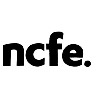 NCFE welcomes government's decision to approve vital LGV driver standard