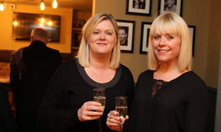 Local businesses invited to quench their thirst in Stokesley