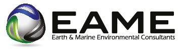 EAME secures further work in the Iraq Ports Sector
