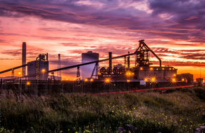 New body to secure investment for Tees Valley