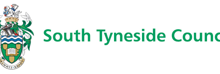 South Tyneside Waste Services sees Landfill Reduction