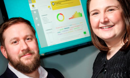 Law firm invests in its people as it steps up recruitment plans