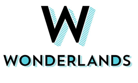Wonderlands back to Sunderland for second year