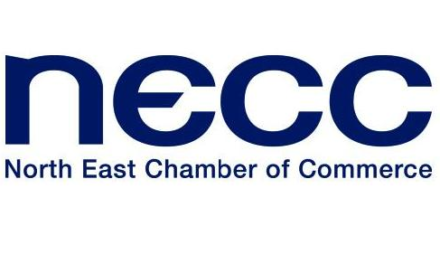 NECC Intial Reaction to the Chancellor's Budget