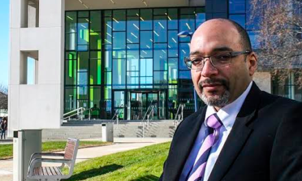 Two new Innovation Board members join the North East LEP