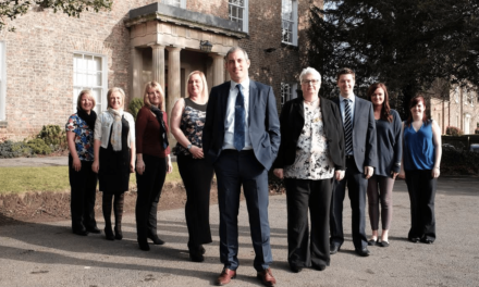 Regional accountants respond to market changes