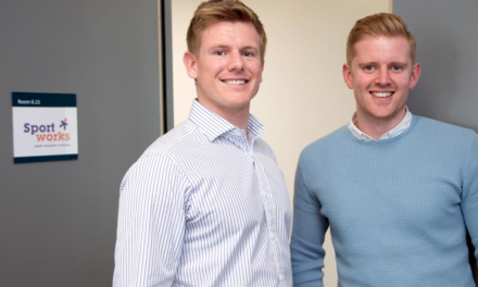 Social Enterprise Delivers Government Traineeships in Sport